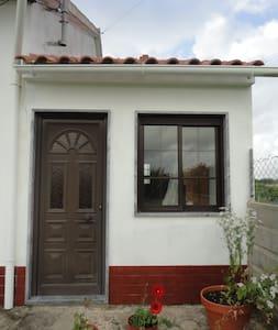 SouthWest Room - Odemira - Casa