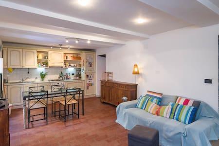 Appartamentino in centro città - Apartment