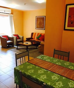1 bedroom Apartment!!! - Apartament
