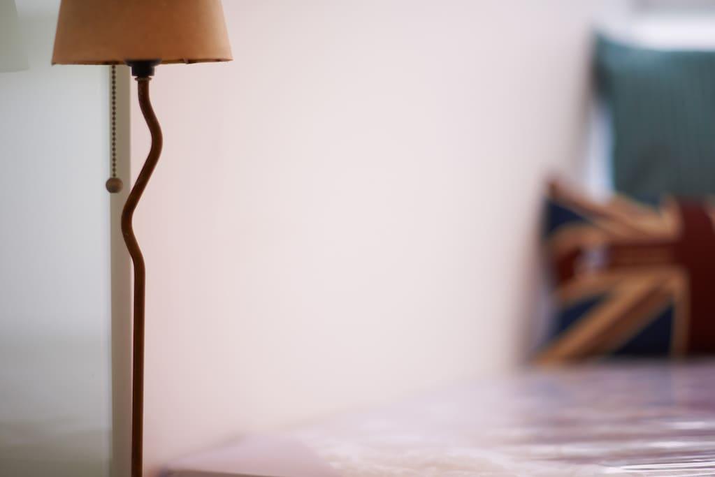 西門町商圈內,城市中的溫暖陽光,全新粉藍夢幻高質感套房!
