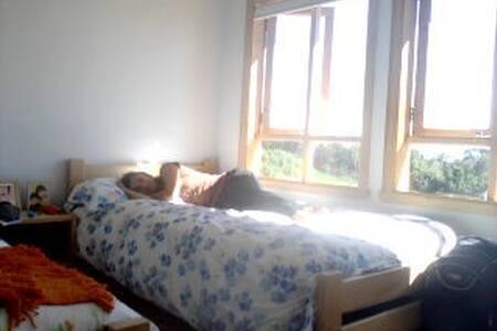 Linda casa en la Patagonia Chilena - Ancud - Cabin