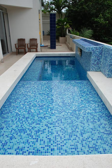 New Modern Villa in Manuel Antonio
