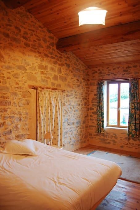 le cite médiéval de Carcassonne