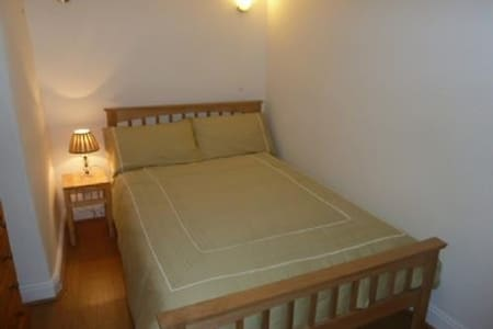 Apartment in the Lake District! - Kendal - Apartment