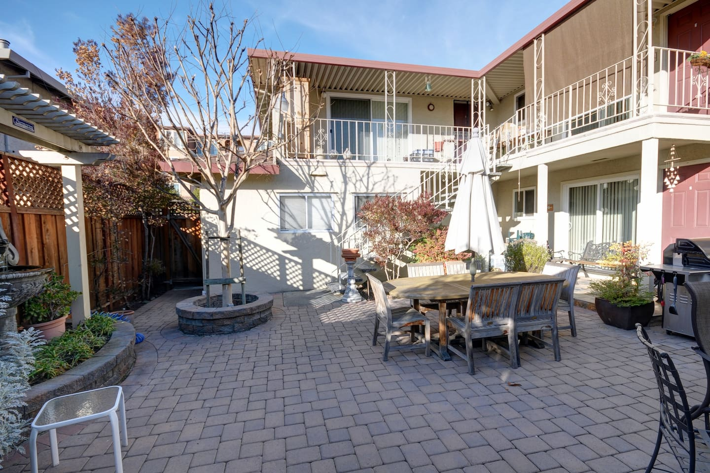 bedroom affordable convenience - Apartments for Rent in San Jose