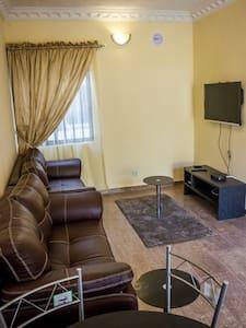 Casabella 2-Bedroom Vacation Rental - Apartmen