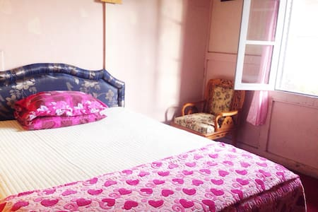 Bedroom for rent in Tomohon - Tomohon