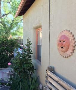 Minnow's Rest - Albuquerque - House