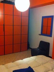 Appartamento al mare - Lotzorai
