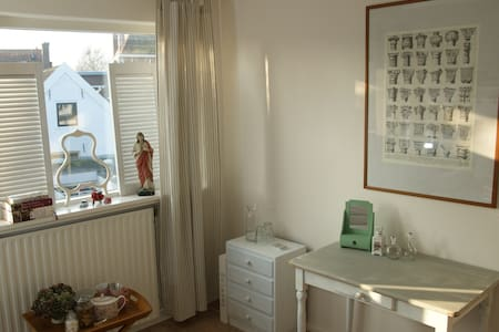 Near the Heart of the City Zwolle 1 - Zwolle - Bed & Breakfast