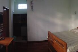 Picture of Ma Ma Guest House Room 203