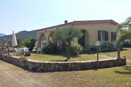 Villa Vale - House