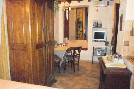 *** TRASTEVERE Delicious &Cozy ***