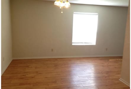 One bedroom in Apartment near TAMU - Apartamento