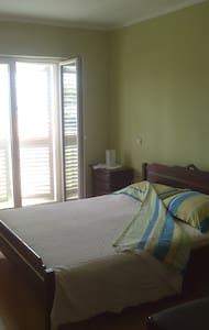 Room Nataly - Leilighet