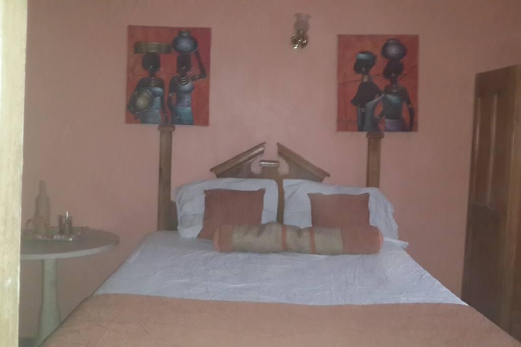 Mirage Hotel # 3