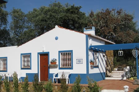 Tipic house - Casa