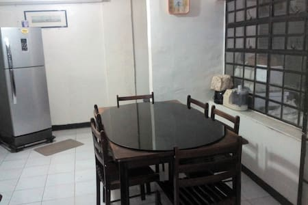 Rooms near Tagaytay - Dasmarinas  - Casa