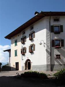 Alla scoperta del Trentino - Smarano - Apartmen
