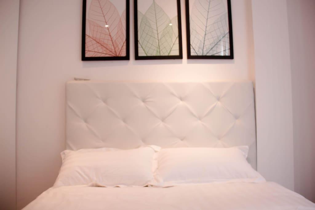 B.New 2 Bedroom Apt @ Orchard Area