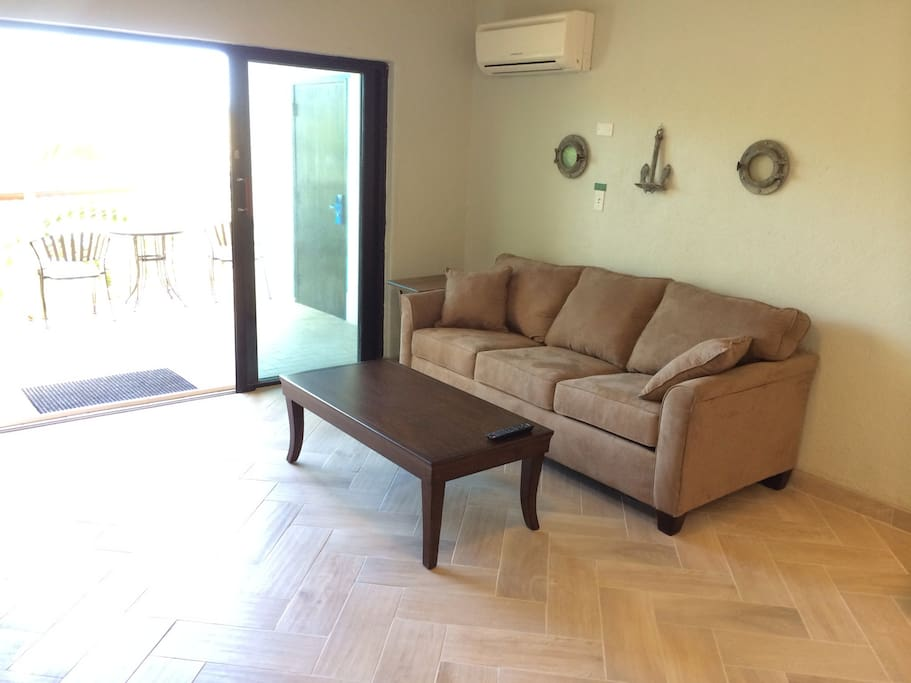 Apartments For Rent South Shore Long Island