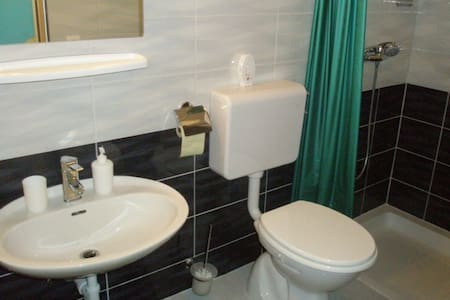 Cozy room 1 in Medulin, Istria - Altro