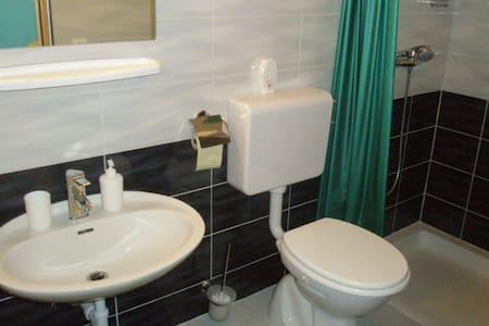 Cozy room 1 in Medulin, Istria - Medulin - Otros