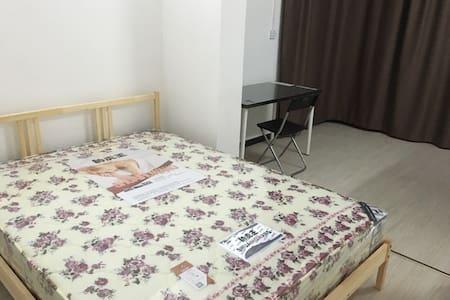 实恵卫生的青年旅舍 - Apartment