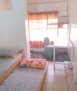 Home Sweet Home in Cabuyao Laguna - Cabuyao