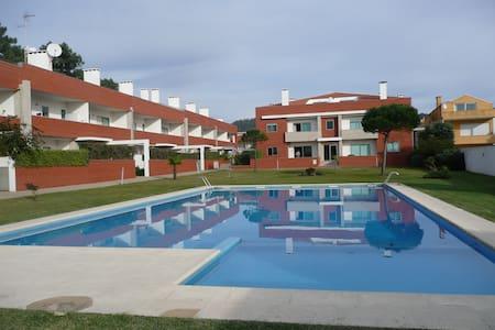 Lovely apartment near the sea - Apartamento