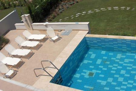luxury villa - Villa