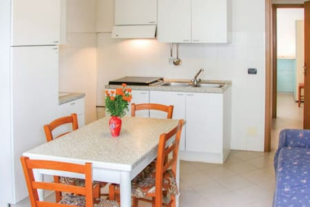 Adriana - Apartment