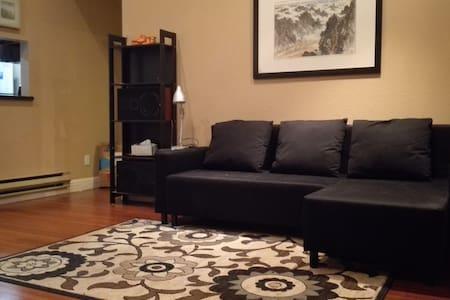 Stylish Condo with Pool/Hot Tub! - Apartment