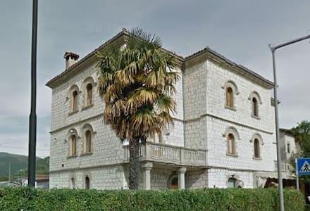 Residenza La Città di Pietra 2 - Gubbio