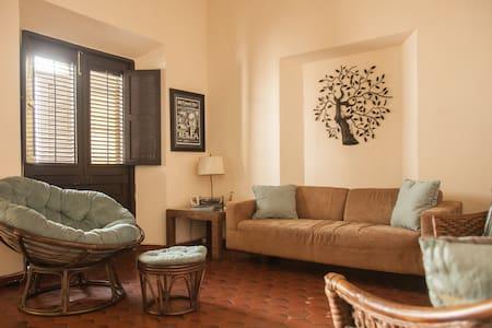Apartamento en el  Viejo San Juan - San Juan - Appartement