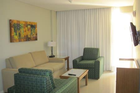 Confortable apartment Margarita - Apartment