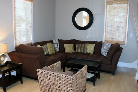 Seagrove Beach Bungalow (30A) - Bungalow