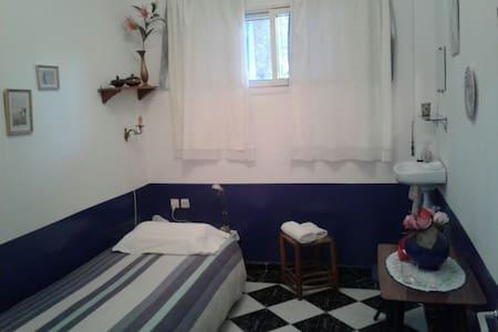 My shelter in Marrakesh - Marrakesh - Appartement