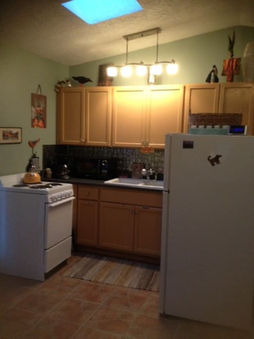 Central Location Apartments For Rent In Albuquerque Besides Luxury