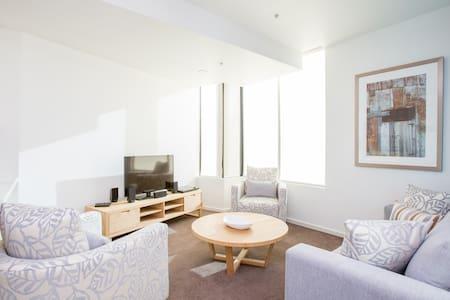 Melbourne River Views - Great Price - Melbourne - Apartment