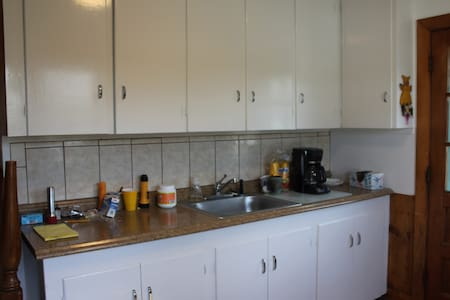 Hillside Ocean View 2BR with Private Beach Access - Ipswich - Σπίτι