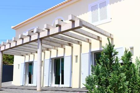 Casa das Lilas - Casa