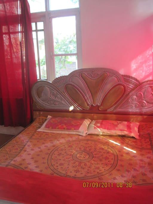 Chahat INN,Jammu & Kashmir India