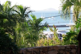 Picture of In the heart of Airlie Beach!