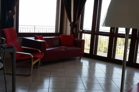 Appartamento di fascino - Apartment