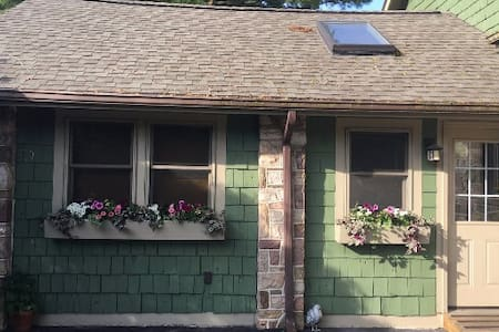 Private Studio in the heart of State College - Other