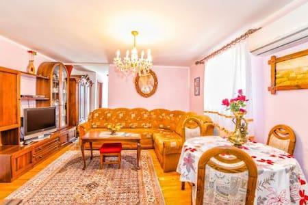 Appartment Premium - Appartamento