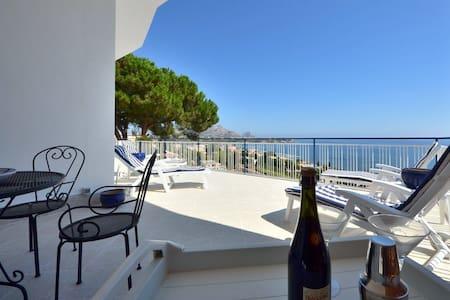 Villa Caterina, Sicily,Casteldaccia - Casteldaccia