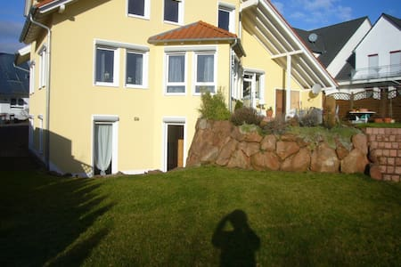 Furnished Flat For Rent  - Leilighet