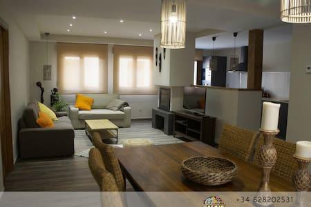 Nairobi - Appartement